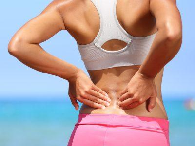 Back Pain Doctor in Yorba Linda, Orange County